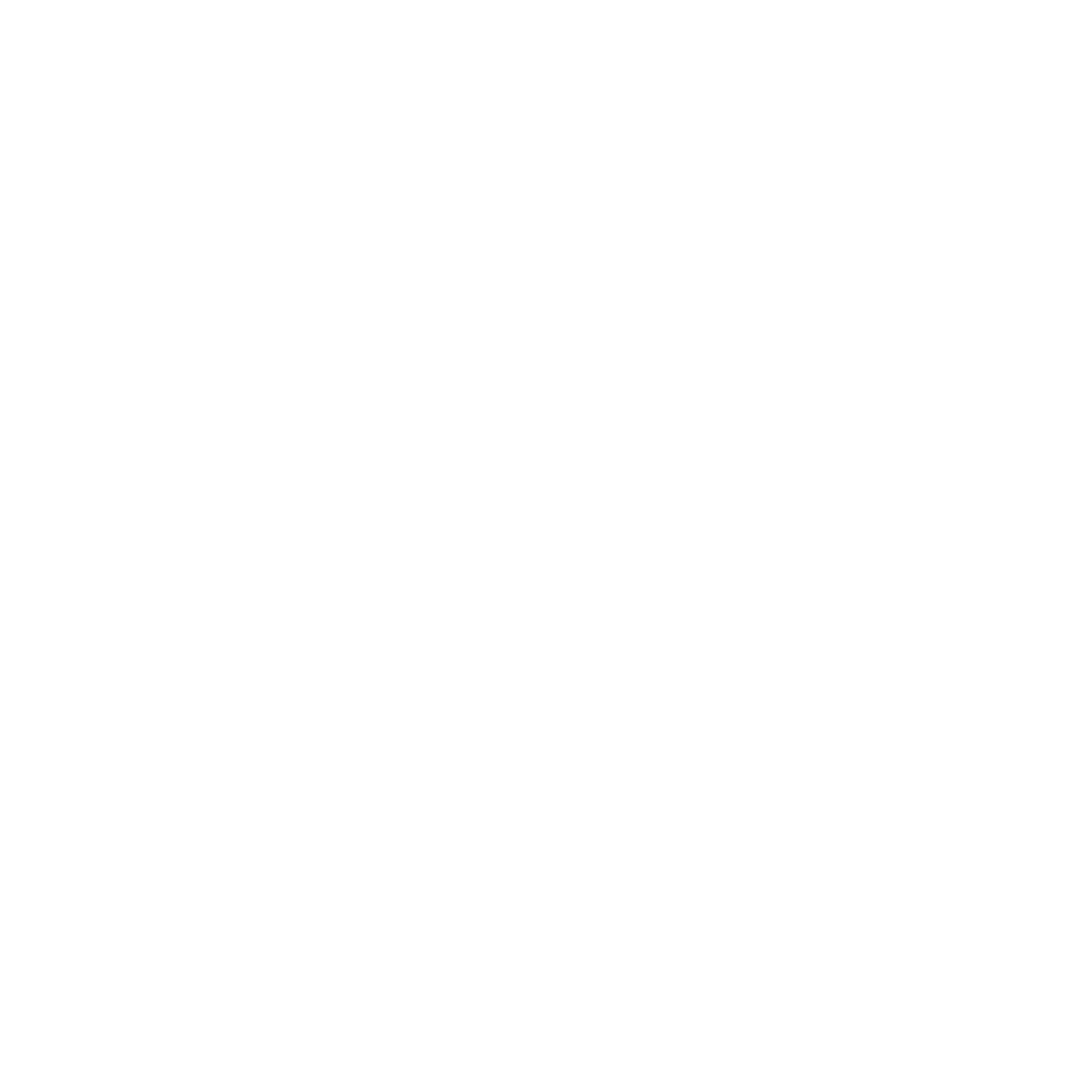 Ashbury Dental
