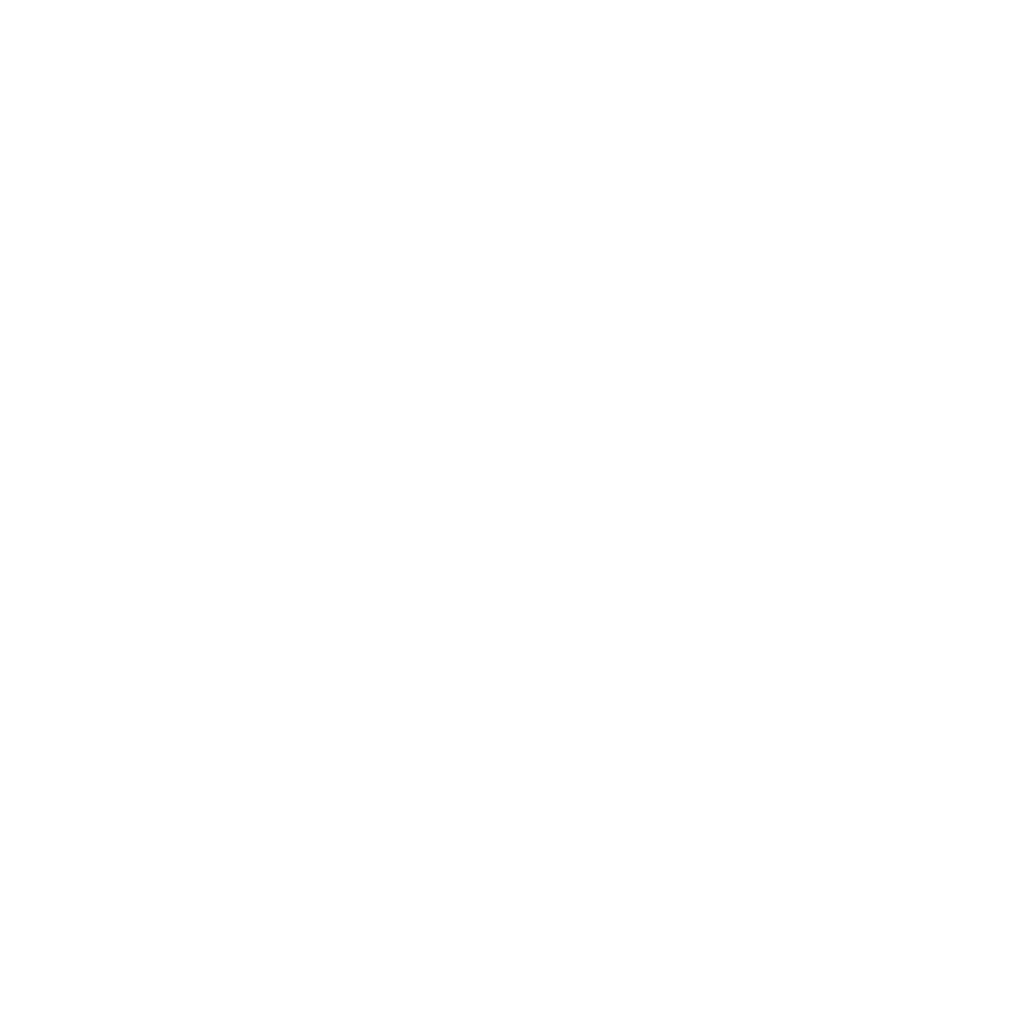 Ashbury Dental logo