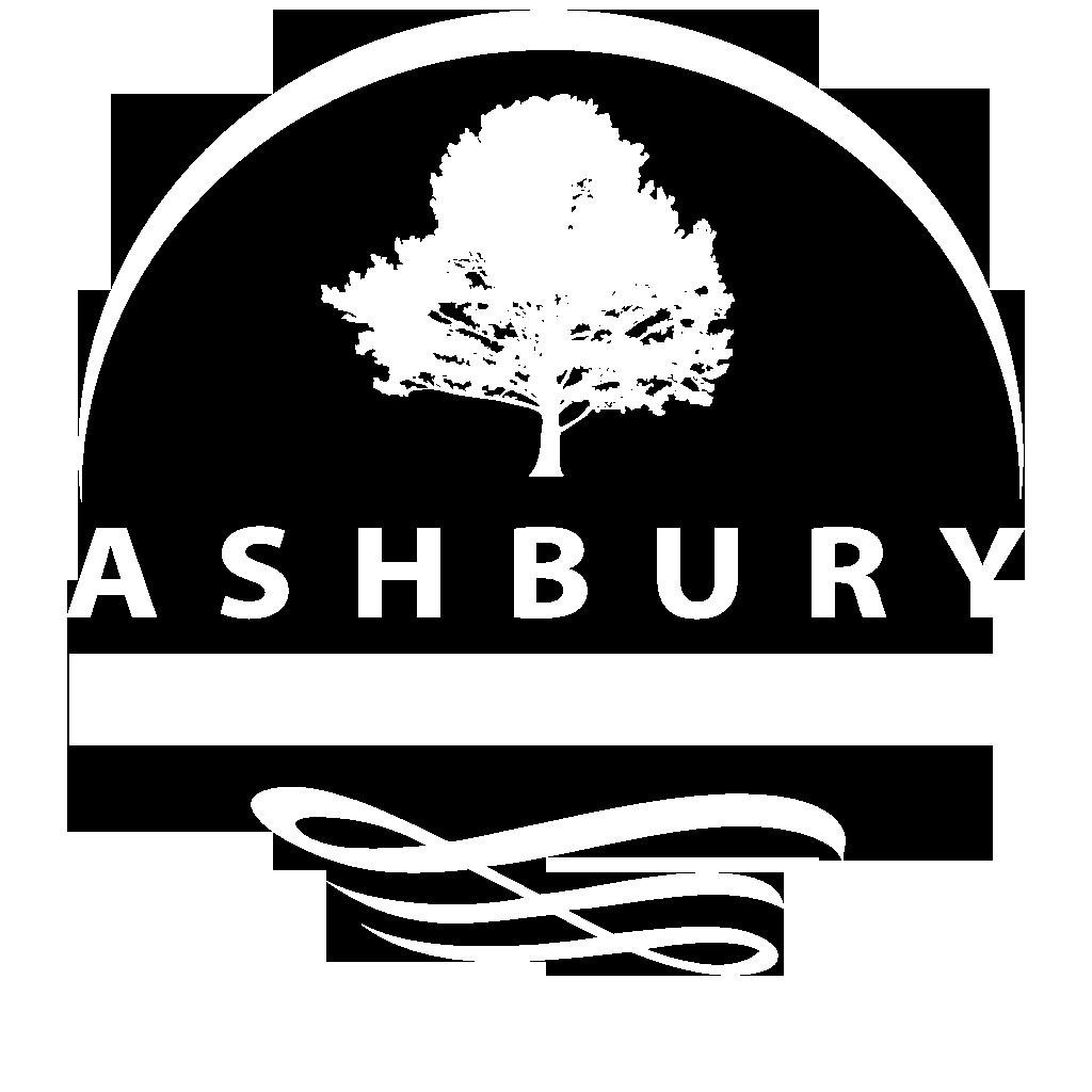 Ashbury Dental logo