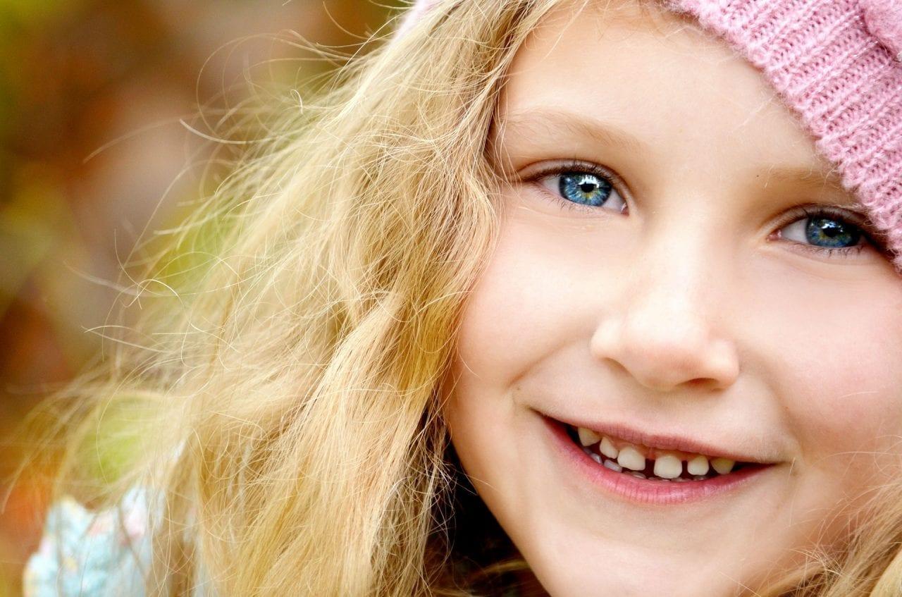 Childrens Dental Plans