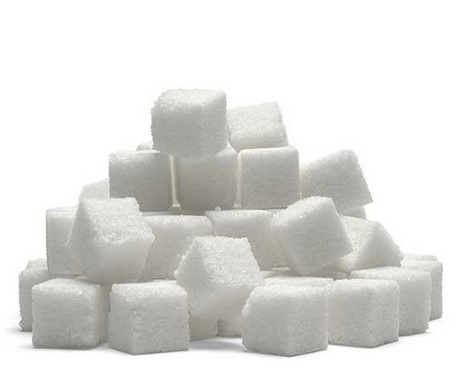 Are you aware of the hidden sugars in your child's food and drinks?
