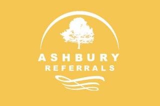 Ashbury Dental Referrals